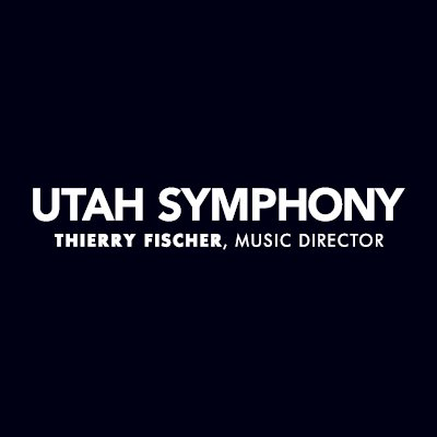 Utah Symphony performances of Moler